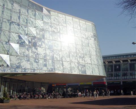 RwAlphen - Zijkant Stadhuis.jpg
